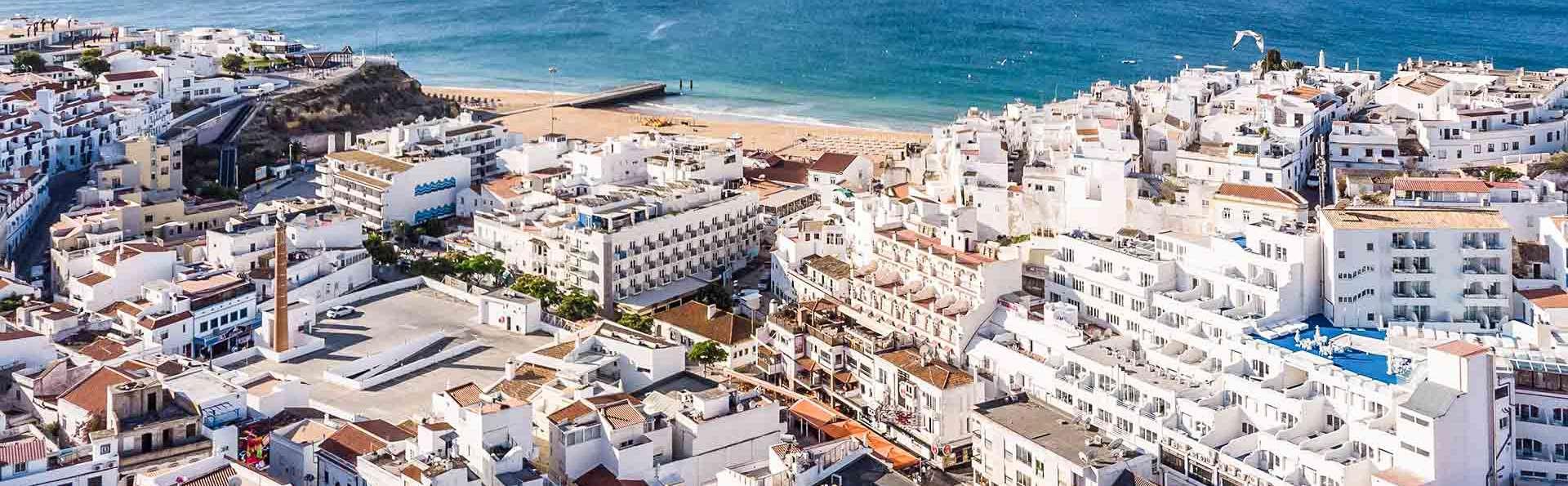 Califórnia Urban Beach Hotel - EDIT_Aerial_View_01.jpg