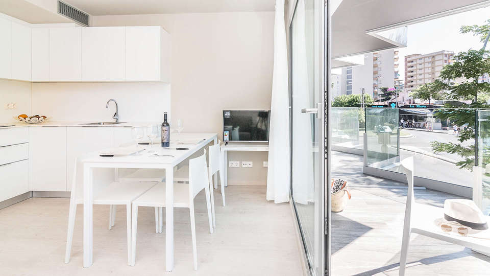 Kalma Daro Apartments - EDIT_daro_01.jpg