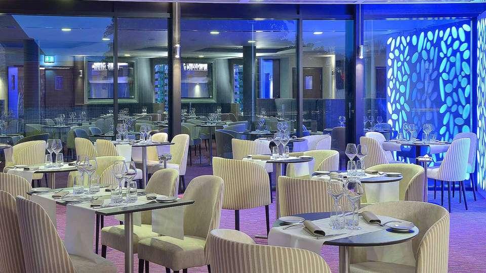 Thalasso Concarneau Spa Marin Resort - EDIT_Restaurant.jpg