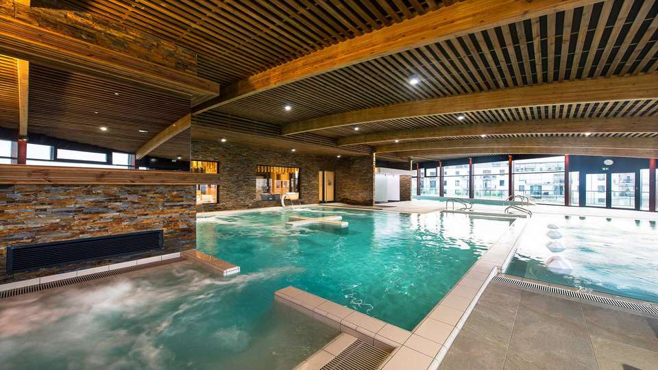 Thalasso Concarneau Spa Marin Resort - EDIT_Spa_5.jpg