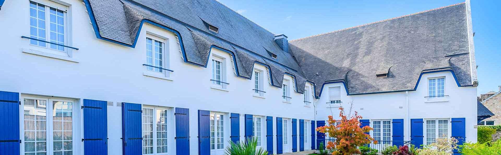 Quality Hotel Spa La Marébaudière - EDIT_EXTERIOR_01.jpg