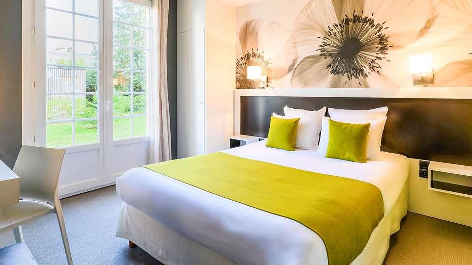 Quality Hotel Spa La Marébaudière - EDIT_ROOM-01.jpg