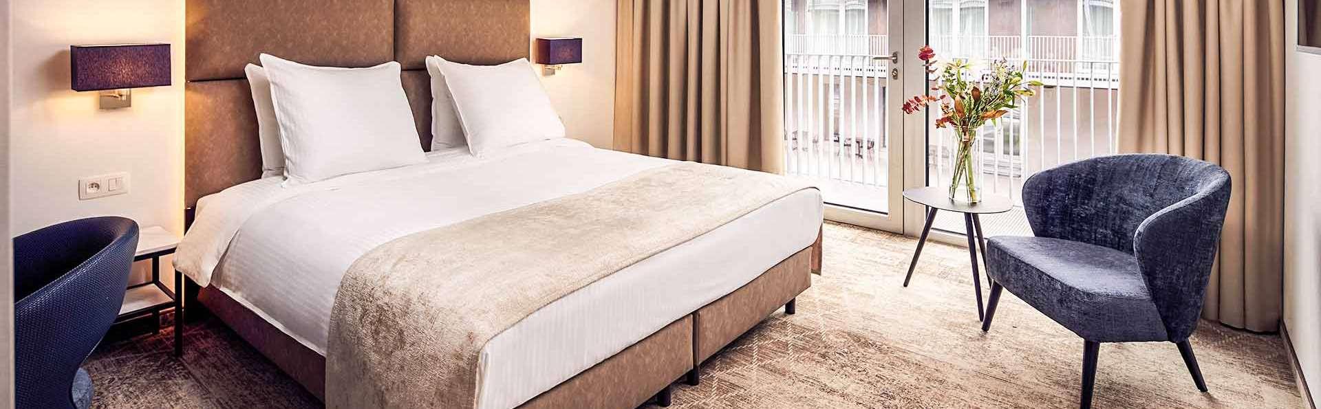 Van der Valk Hotel Mechelen - EDIT_VDV_Mechelen_14.jpg