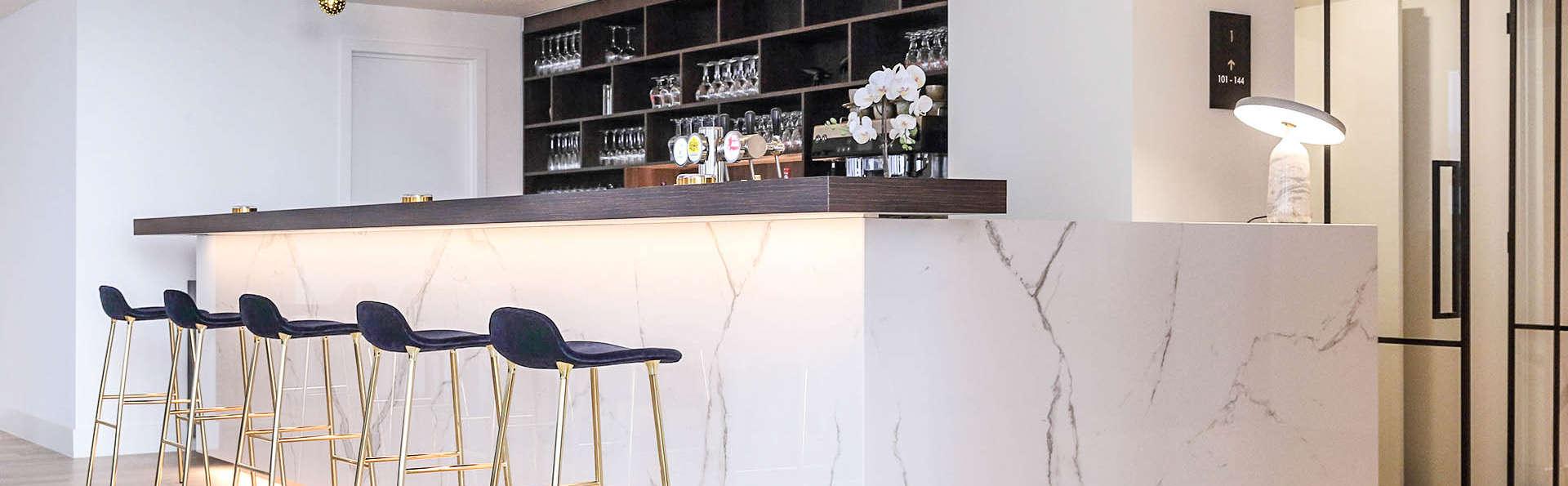 Hotel Corsendonk Turnova - EDIT_reception_01.jpg