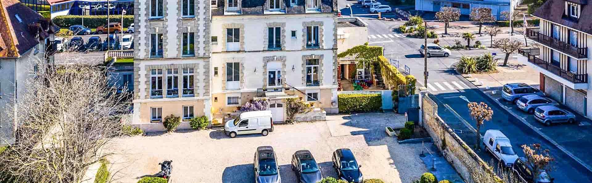La Villa Andry  - EDIT_villa_andry-Stephane_Leroy_01.jpg