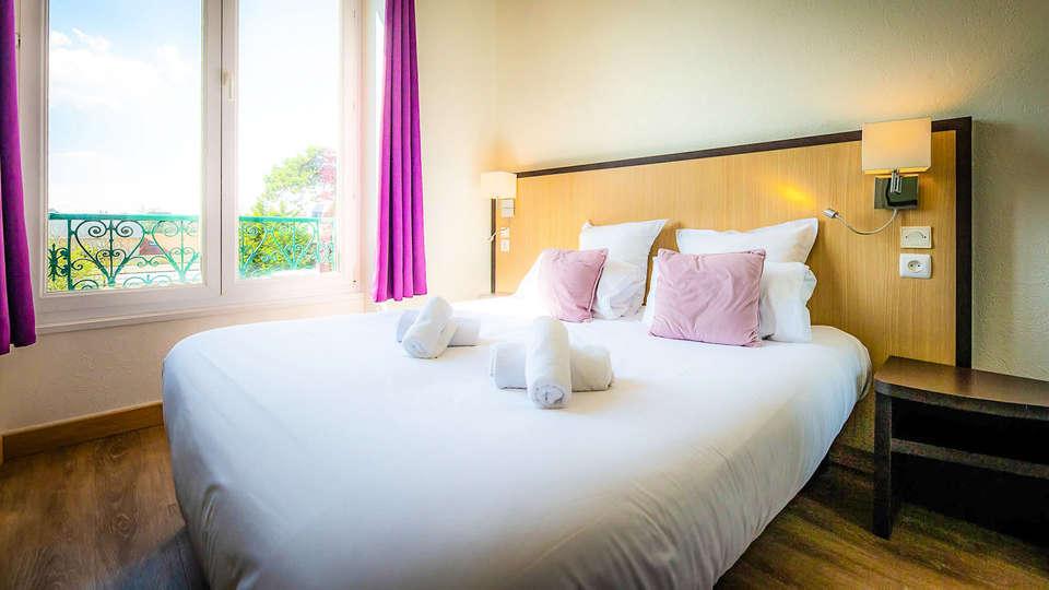 La Villa Andry  - EDIT_villa_andry-Stephane_Leroy_12.jpg