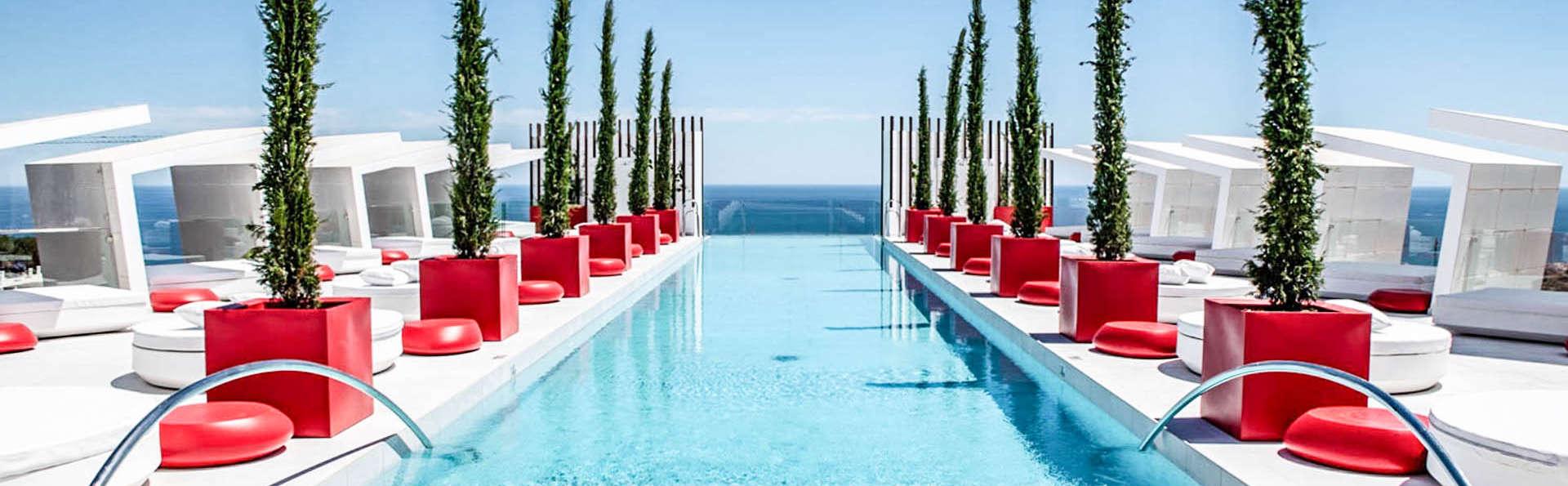 Higuerón hotel Málaga, Curio Collection by HILTON  - EDIT_PRINCIPAL_-_Infinity_01.jpg