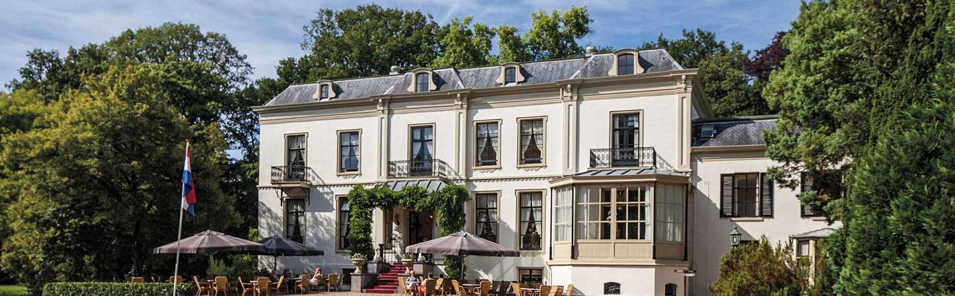 Fletcher Hotel-Landgoed Huis Te Eerbeek - EDIT_Eerbeek-Exterieur-Pand_Landhuis_pandfoto_01.jpg