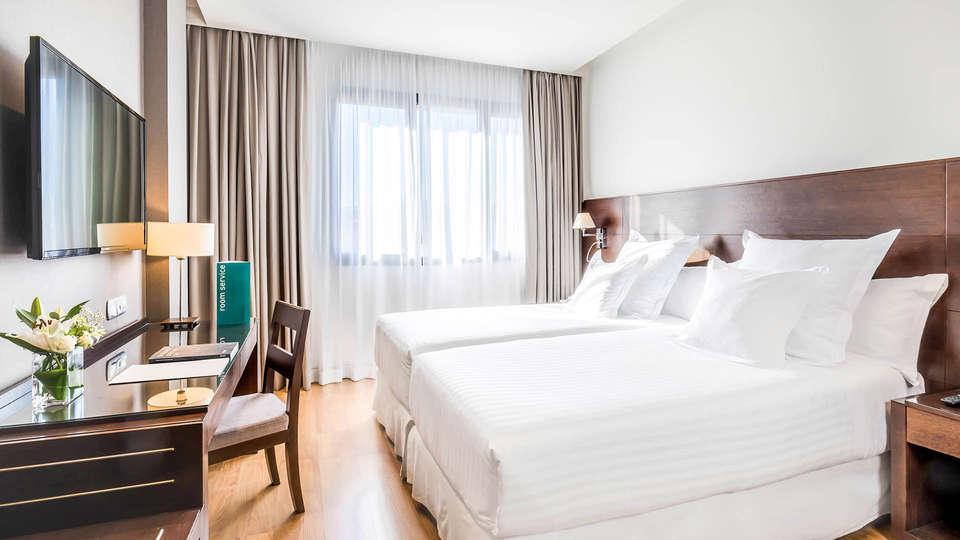 Hotel Occidental Granada by Barceló Hotel Group (inactif) - EDIT_OGRA_ROOM_01.jpg