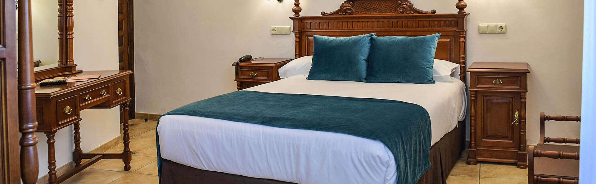 Hotel María de Molina - EDIT_ROOM_02.jpg