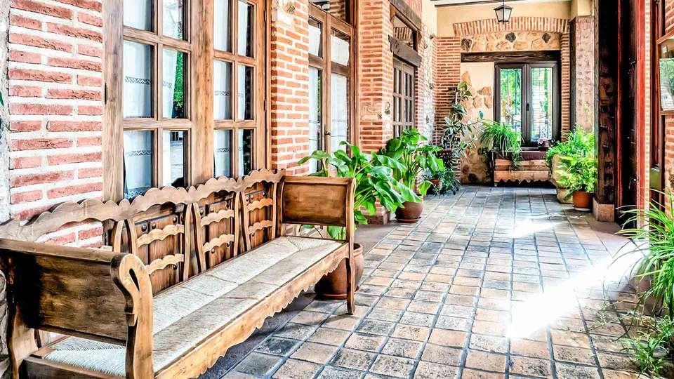 Hotel Doña Manuela - EDIT_Dona_Manuela_14.jpg
