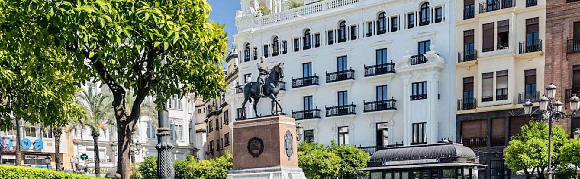 H10 Palacio Colomera - EDIT_Fachada_principal_H_Palacio_Colomera_01.jpg