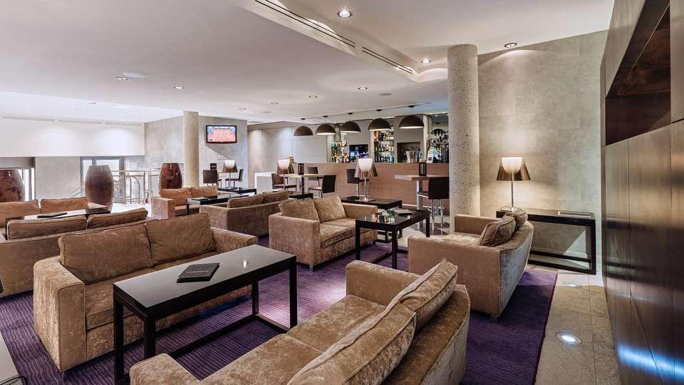 Hôtel Spa Marin du Val André Thalasso Resort - EDIT_Bar.jpg