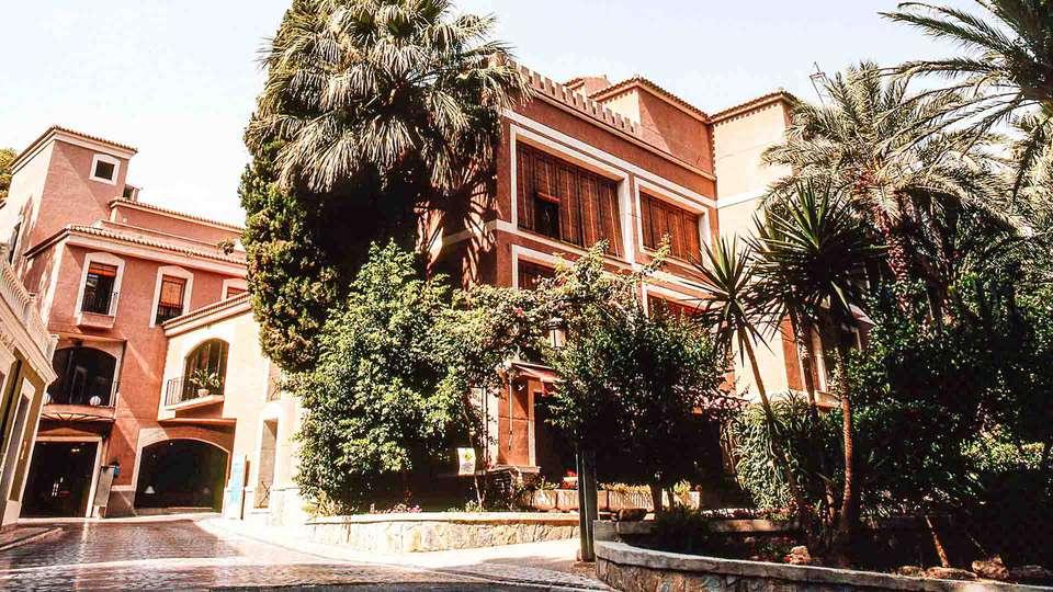 Balneario de Archena - Hotel León - EDIT_hotel_leon__fachada_01.jpg