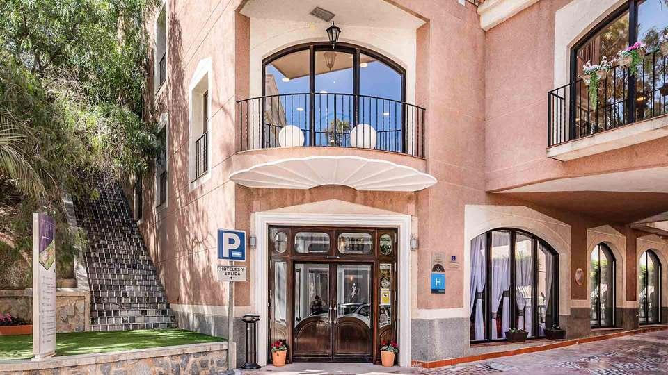 Balneario de Archena - Hotel León - EDIT_Hotel_Leon_01.jpg