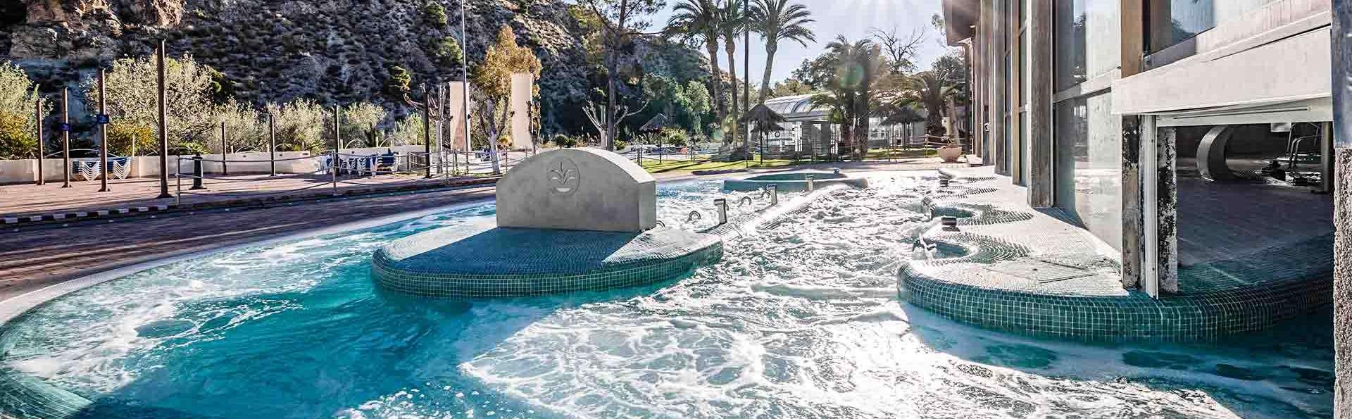 Balneario de Archena - Hotel León - EDIT_Spa_Piscinas_Termales_04.jpg