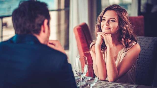 Romance, wellness et délices culinaires en Frise