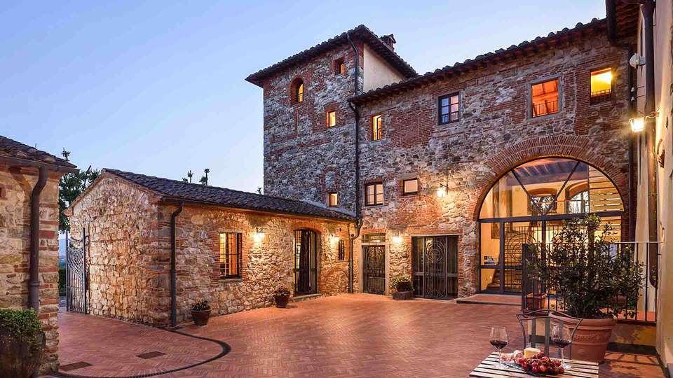 Borgo Antico Fattoria Casalbosco - EDIT_EXTERIOR_01.jpg