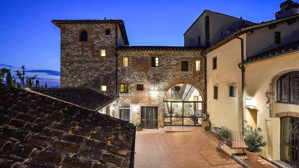 Borgo Antico Fattoria Casalbosco - EDIT_EXTERIOR_02.jpg