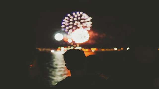 Séjour romantique et gourmand pour célébrer la nouvelle année à Marseille !