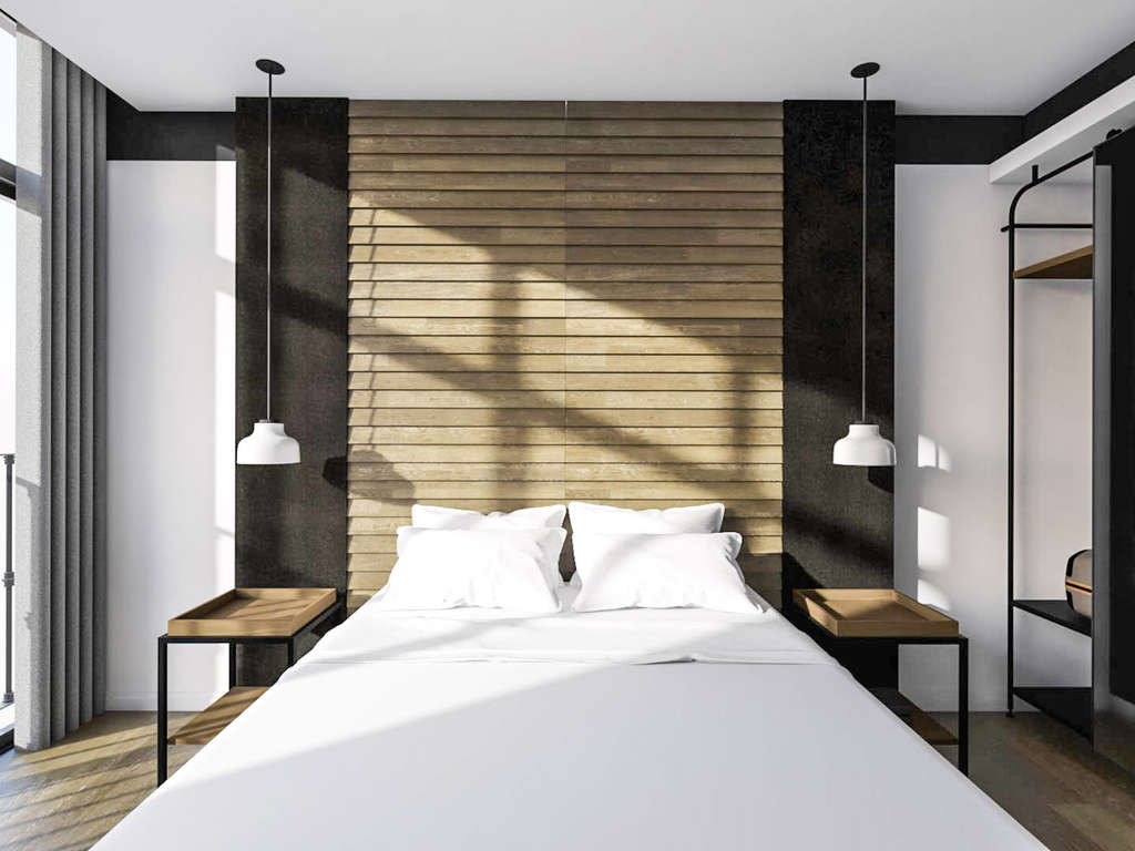 Séjour Barcelone - Design et confort dans le coeur palpitant de Barcelone  - 4*