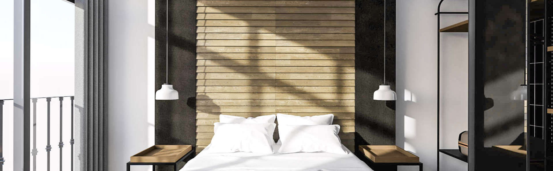 Hotel Casa Elliot - EDIT_Habitacion_04.jpg