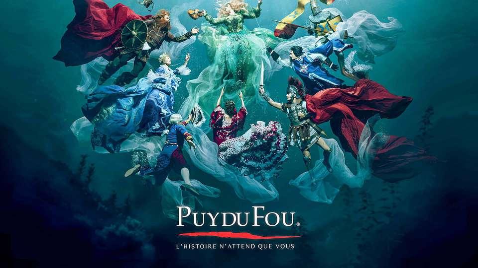 Puy du Fou – Hôtel « Le Grand Siècle » - EDIT_Visuel_logo_01.jpg