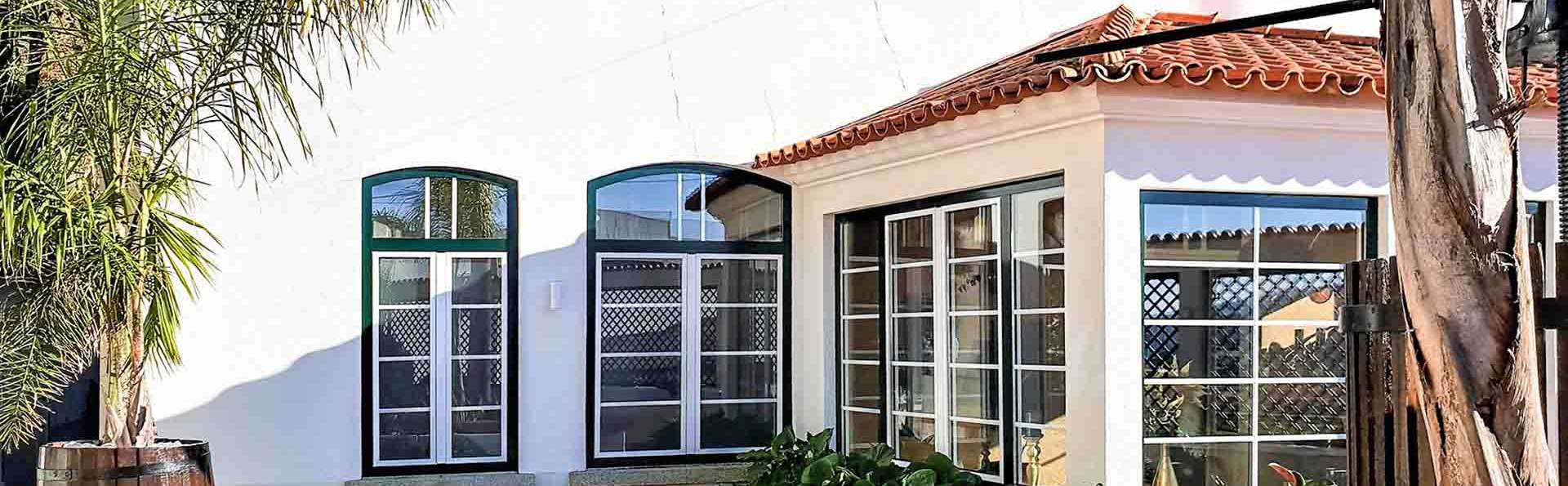 Quinta da Palmeira Country House Retrat & Spa - EDIT_EXTERIOR_03.jpg
