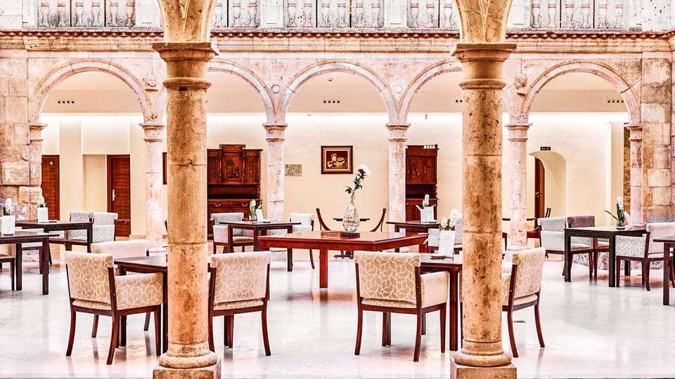 Palacio del Infante Don Juan Manuel Hotel Spa - EDIT_belmonte-hospederia_12.jpg