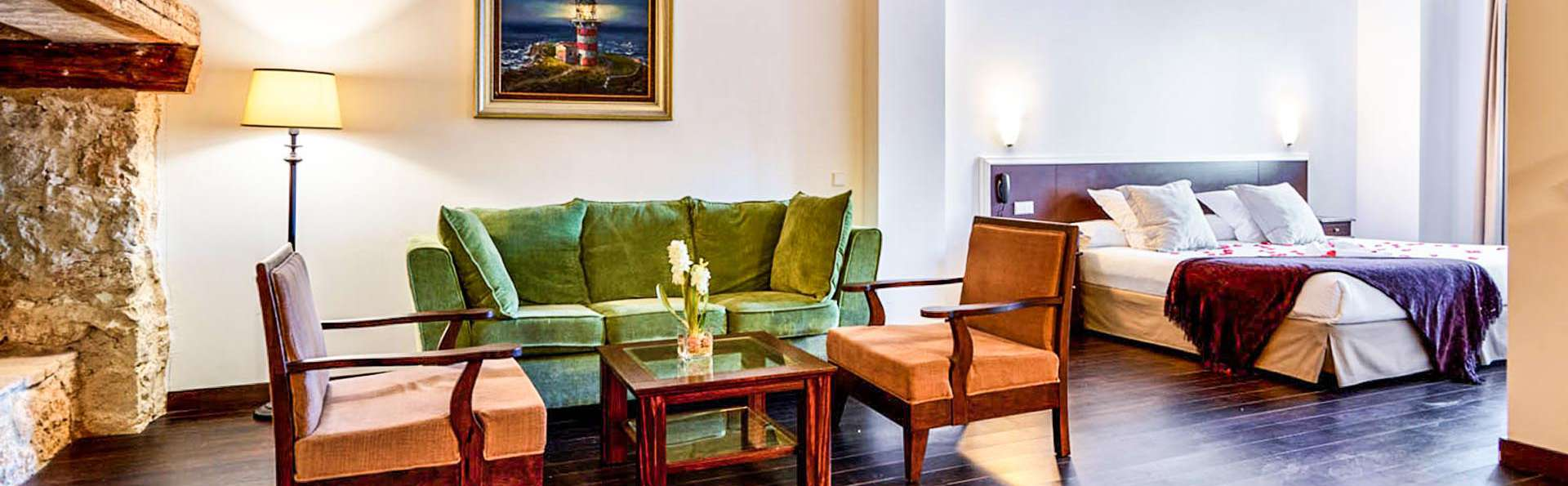 Palacio del Infante Don Juan Manuel Hotel Spa - EDIT_belmonte-hospederia_11.jpg