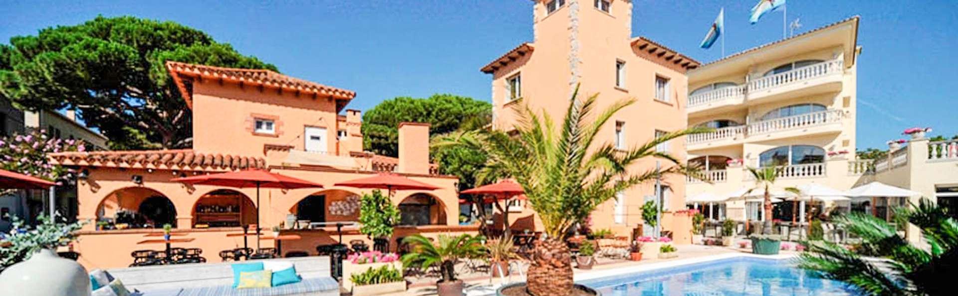 Van der Valk Hotel Barcarola - EDIT_pequena_para_firma_01.jpg