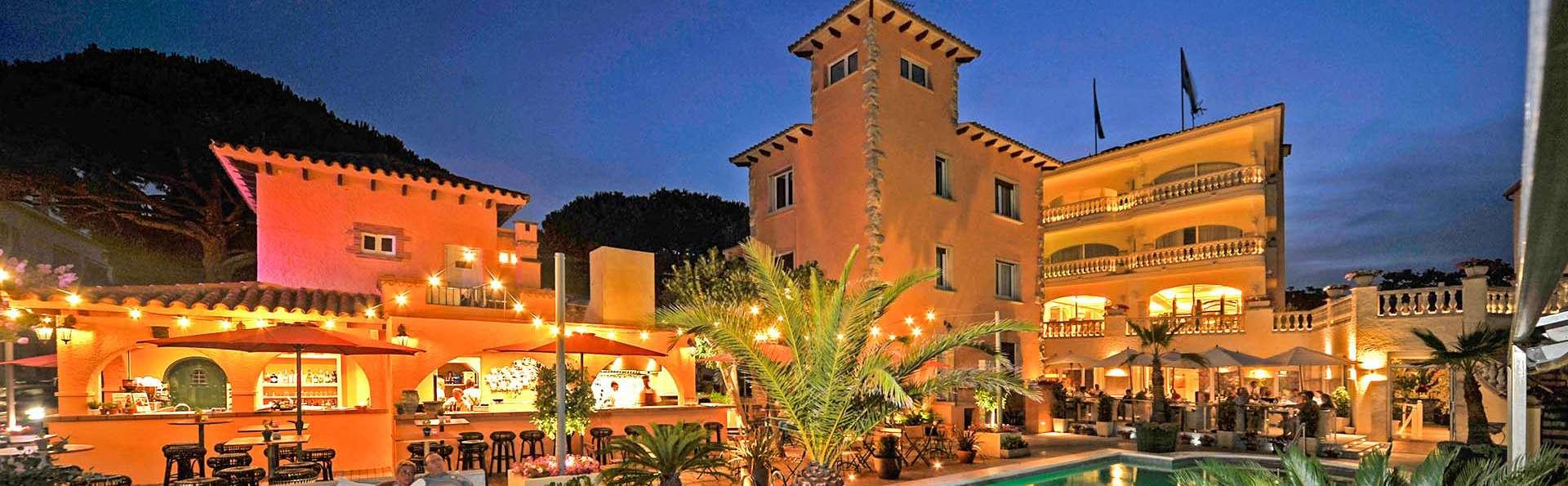 Van der Valk Hotel Barcarola - EDIT_Spa_town_01.jpg