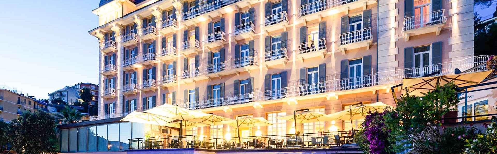 Grand Hotel Bristol Resort & Spa - EDIT_FACCIATA_02.jpg