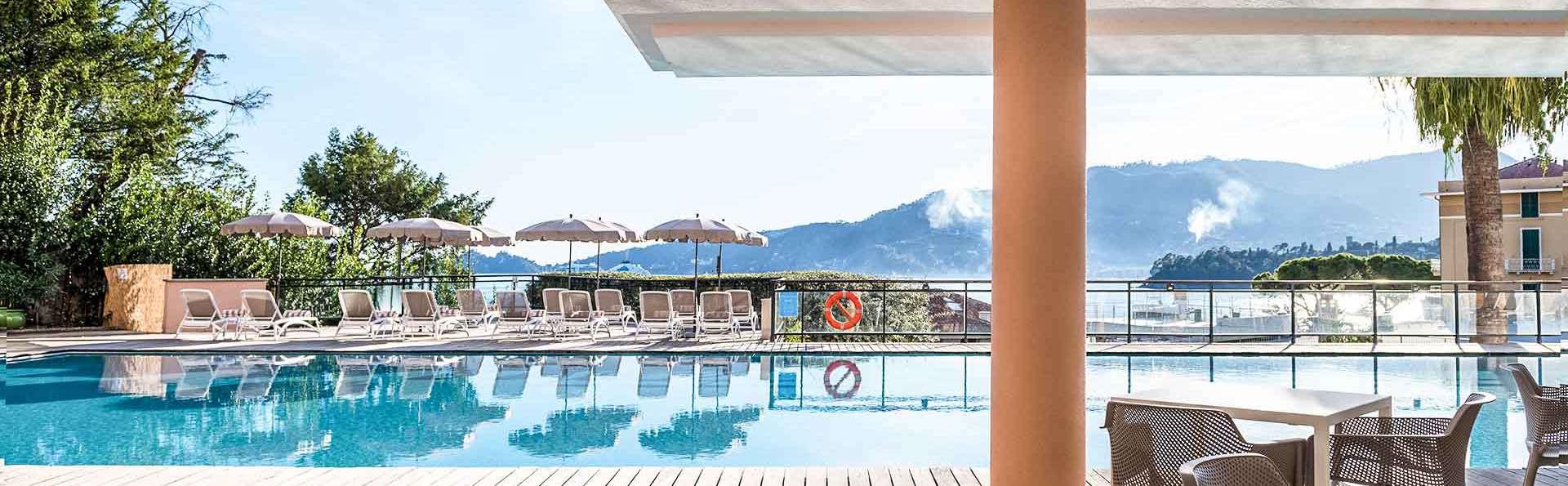 Grand Hotel Bristol Resort & Spa - EDIT_PAIOLATO_PISCINA_01.jpg