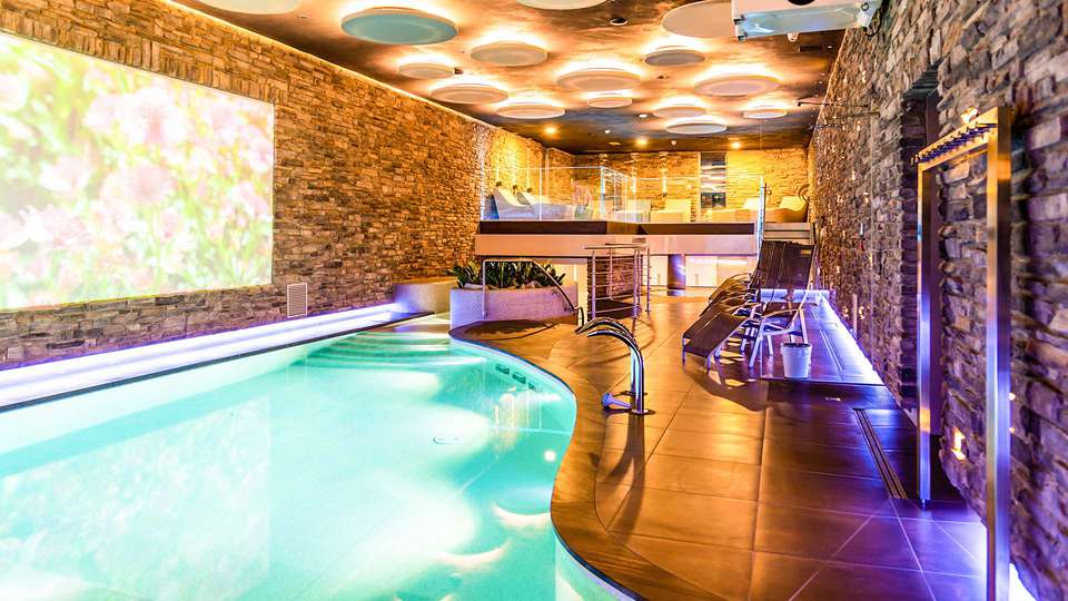 Grand Hotel Bristol Resort & Spa - EDIT_SPA_02.jpg