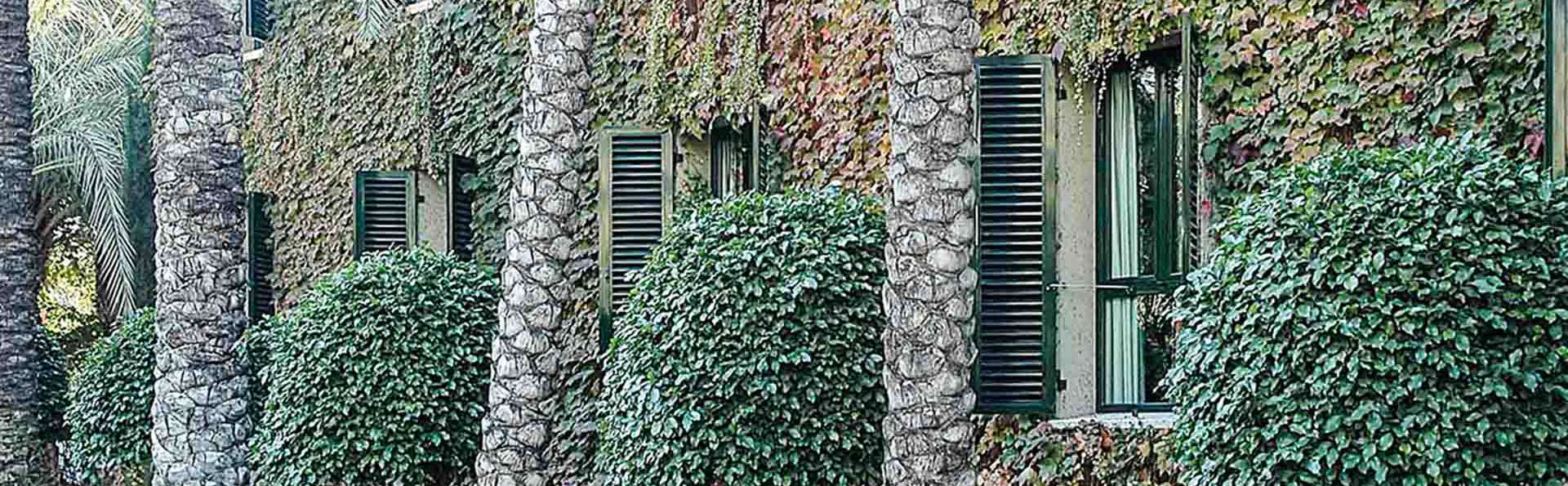 Jardín Milenio - EDIT_FACHADA_HJM_EDIFICIO_VERDE_01.JPG