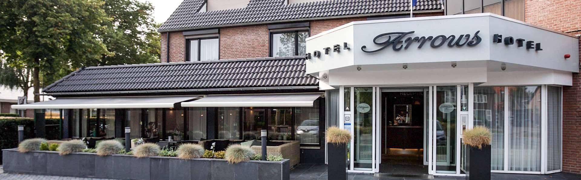Hotel Arrows - EDIT_Nieuwe_receptie_01.jpg