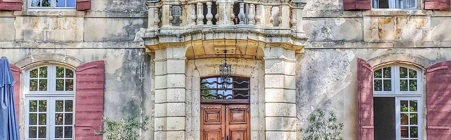 Château de Roussan - EDIT_EXTERIOR_04.jpg