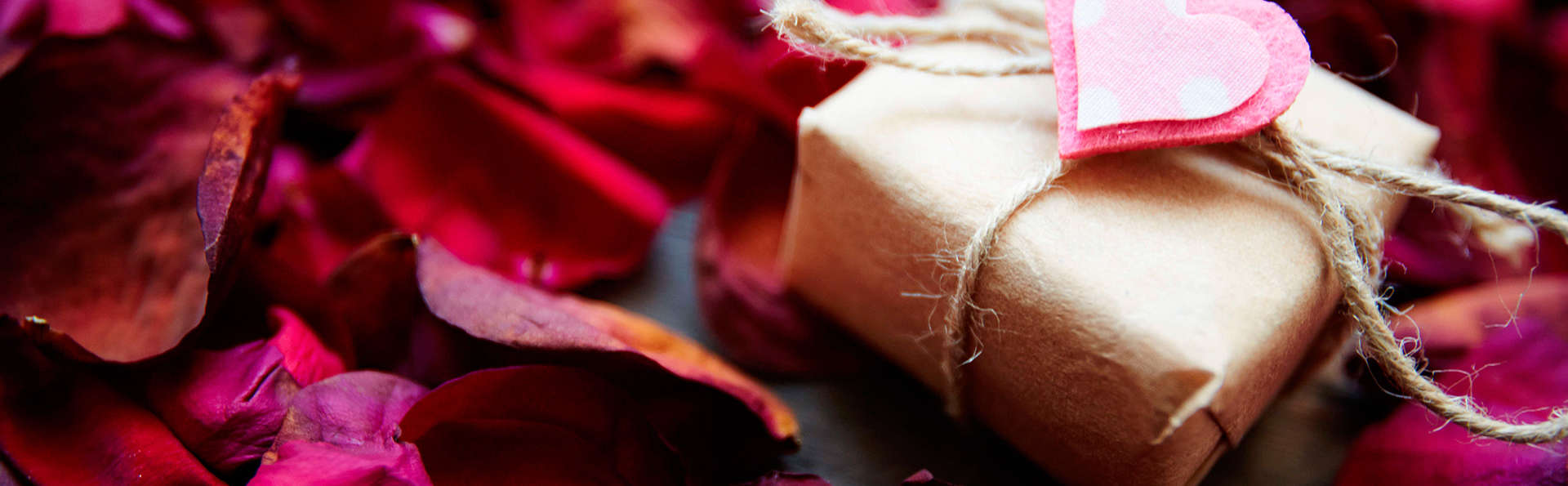 Séjour romantique dans un hôtel raffiné et élégant situé à Milan
