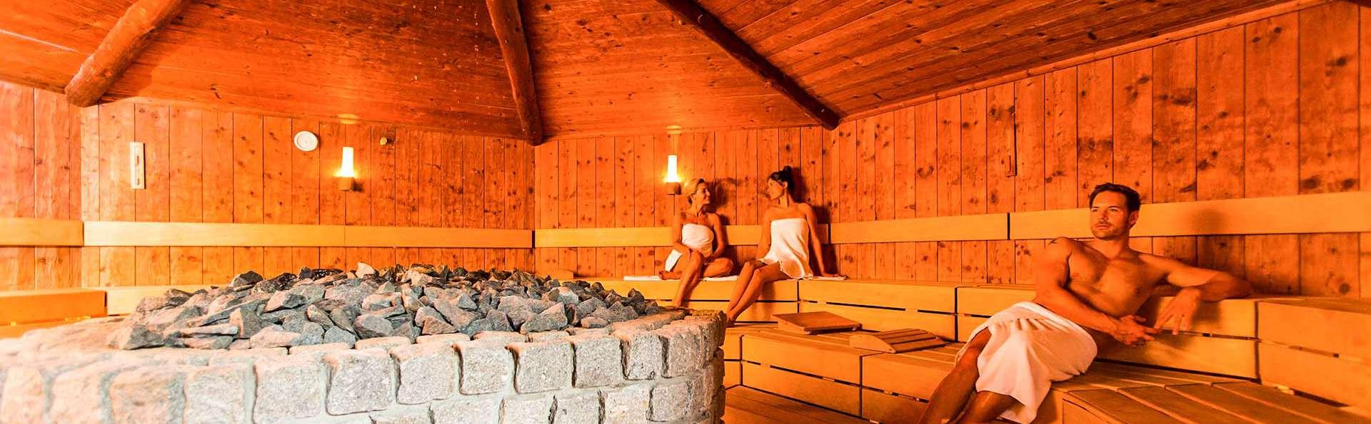 Spa Sport Hotel Zuiver - EDIT_SPA_04.jpg