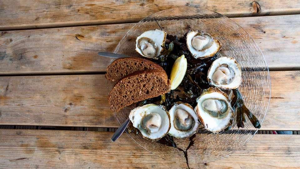 BEST WESTERN Auray Le Loch  - EDIT_NEW_FISH_05.jpg