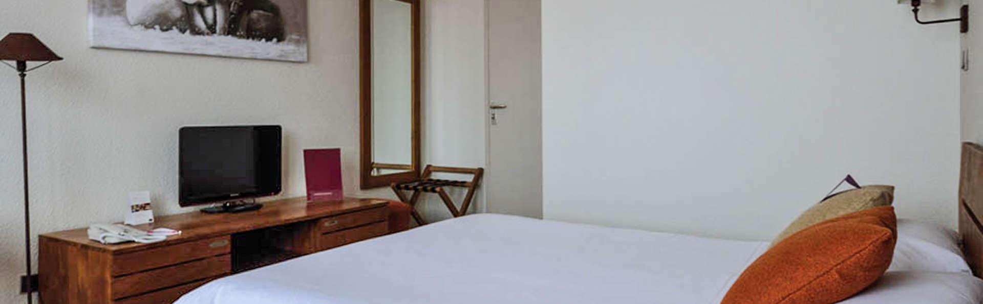Hôtel Vacances Bleues Belle Plagne - EDIT_ROOM_02.jpg