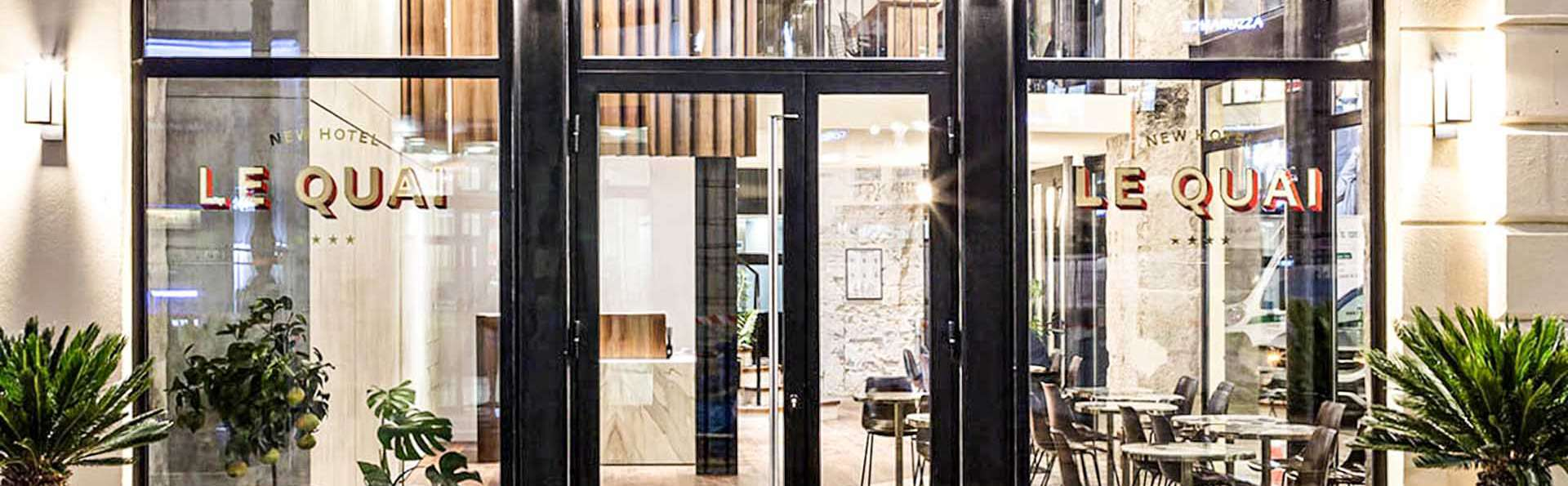New Hotel Le Quai - Vieux Port - EDIT_ENTREE_NUIT_NHLQ_01.jpg