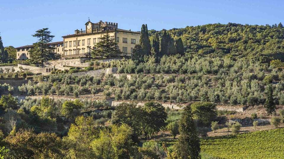 Torre a Cona Wine Estate - EDIT_Castle_01.jpg
