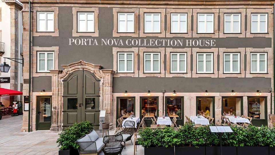 Porta Nova Collection House - EDIT_PORTA_NOVA_COLLECTION_HOUSE_10.jpg