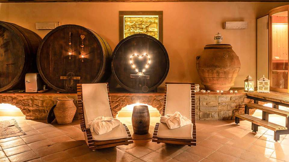 Borgo Dolci Colline Spa & Relax - EDIT_Borgo_Dolci_Colline_03.jpg