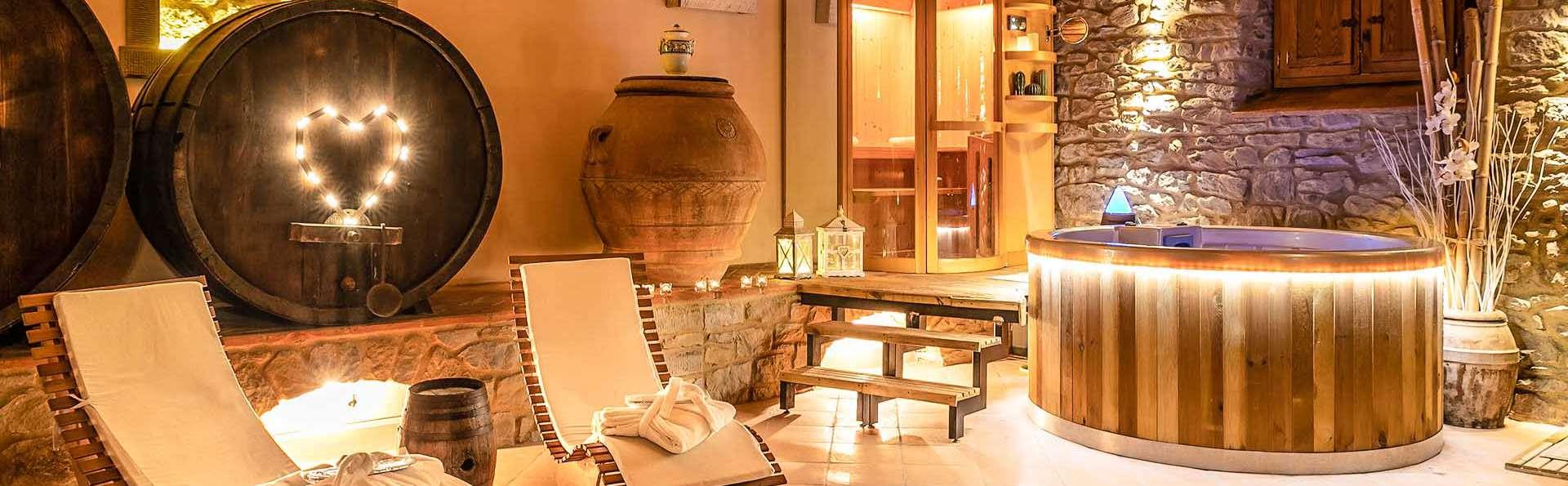 Borgo Dolci Colline Spa & Relax - EDIT_Borgo_Dolci_Colline_04.jpg