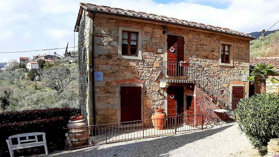 Borgo Dolci Colline Spa & Relax - EDIT_EXTERIOR_01.jpg