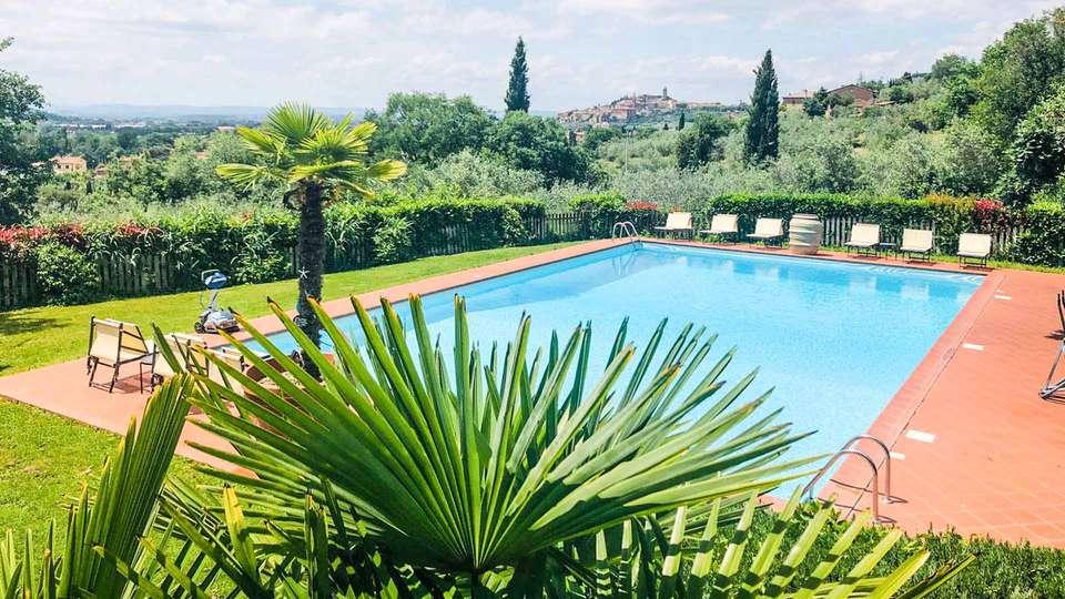 Borgo Dolci Colline Spa & Relax - EDIT_POOL_01.jpg