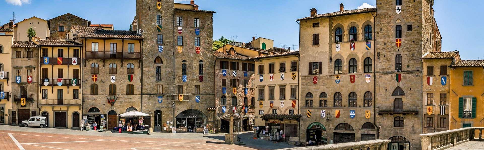 Borgo Dolci Colline Spa & Relax - EDIT_AREZZO_03.jpg